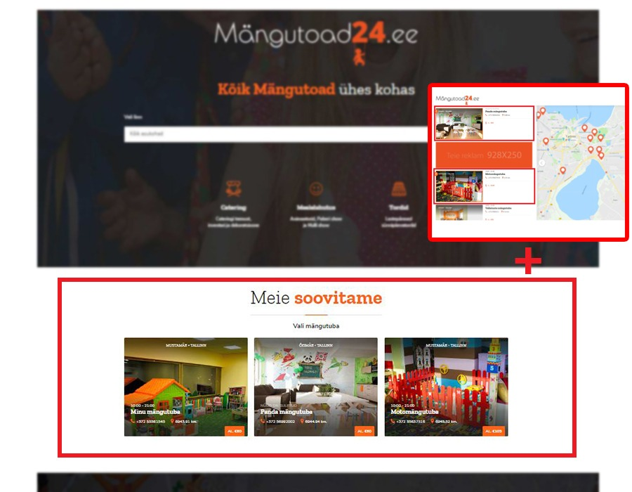 http://mangutoad24.ee/wp-content/uploads/2018/11/esileht_reklaamplus-1.jpg