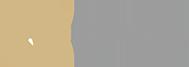 http://mangutoad24.ee/wp-content/uploads/2018/11/neko-logo1.png