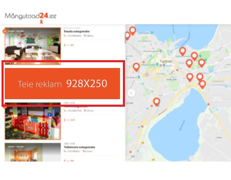 http://mangutoad24.ee/wp-content/uploads/2018/11/reklaam_listing.jpg