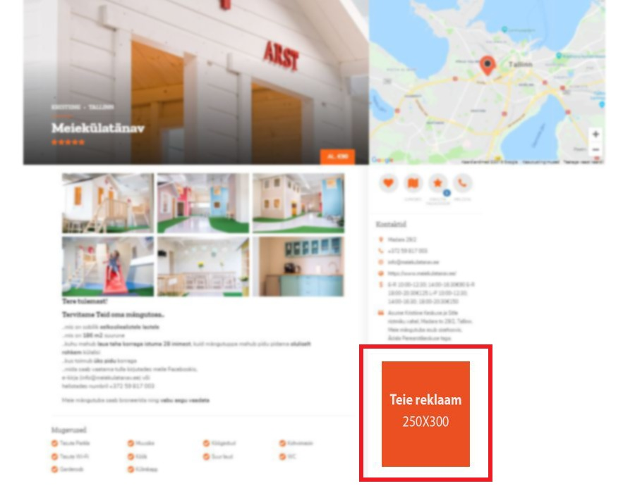 http://mangutoad24.ee/wp-content/uploads/2018/11/reklaam_widget_sidebar.jpg