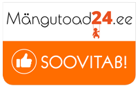 http://mangutoad24.ee/wp-content/uploads/2019/03/soovitab-200px.png