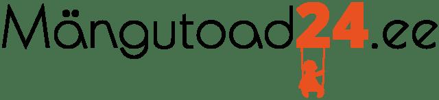 https://mangutoad24.ee/wp-content/uploads/2018/10/logo_black-1-640x146.png