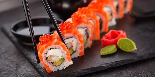 https://mangutoad24.ee/wp-content/uploads/2018/11/Types-of-sushi-640x320.jpg