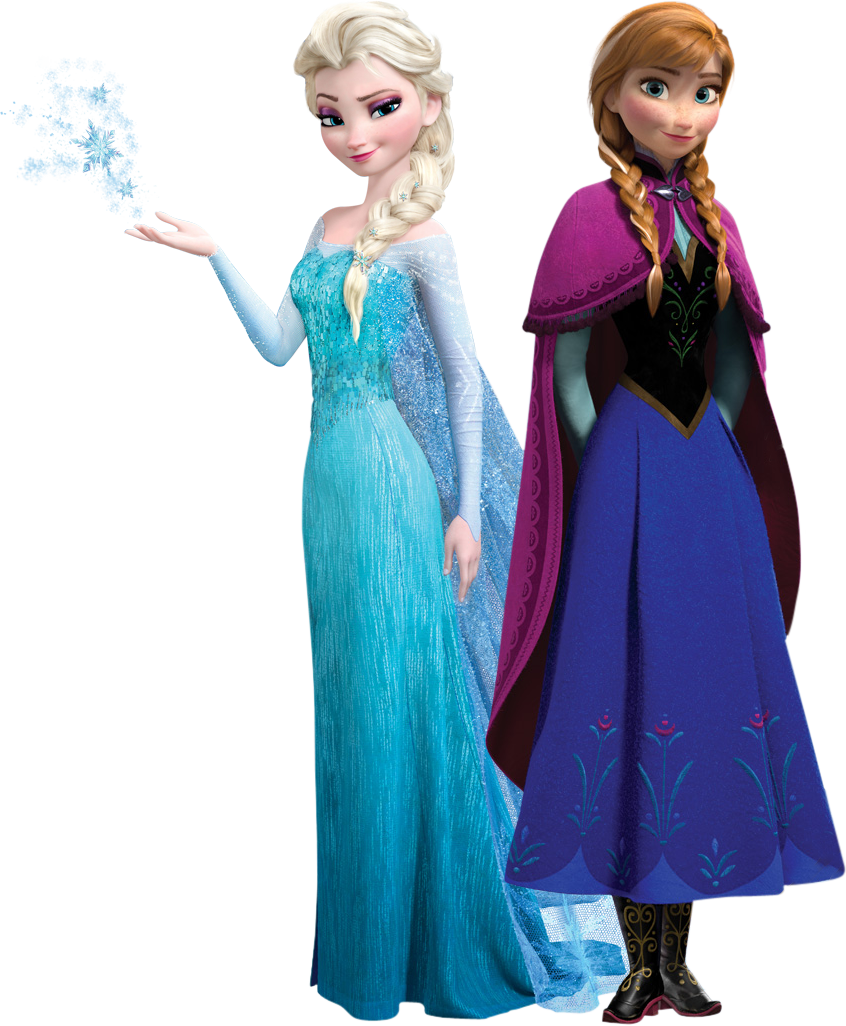 https://mangutoad24.ee/wp-content/uploads/2018/11/frozen-png-transparent-0-1.png