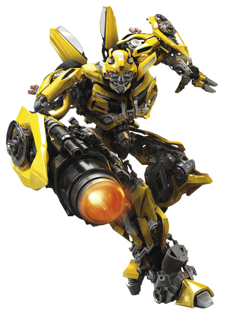 https://mangutoad24.ee/wp-content/uploads/2018/11/kisspng-bumblebee-optimus-prime-barricade-transformers-aut-transformers-5abb8ce1060809.3419110415222407370247.png