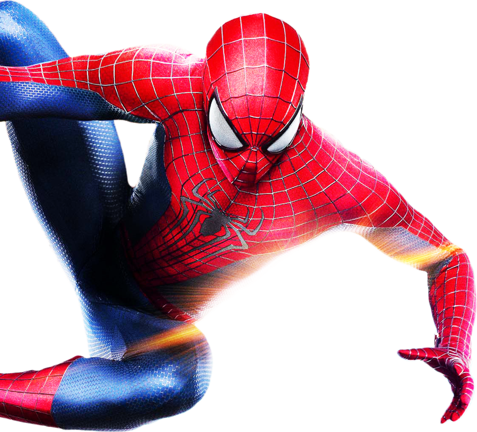 https://mangutoad24.ee/wp-content/uploads/2018/11/the_amazing_spider_man_2_render_by_rajivmessi-d7gja01.png