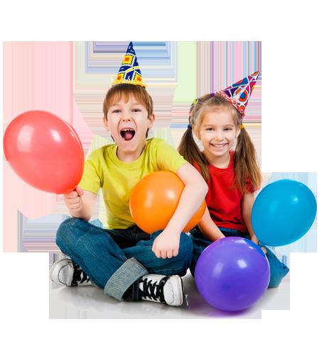 https://mangutoad24.ee/wp-content/uploads/2019/03/birthdaykids.png